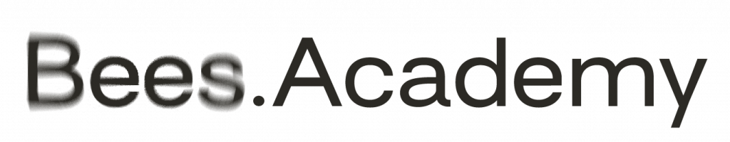 Bees.Academy